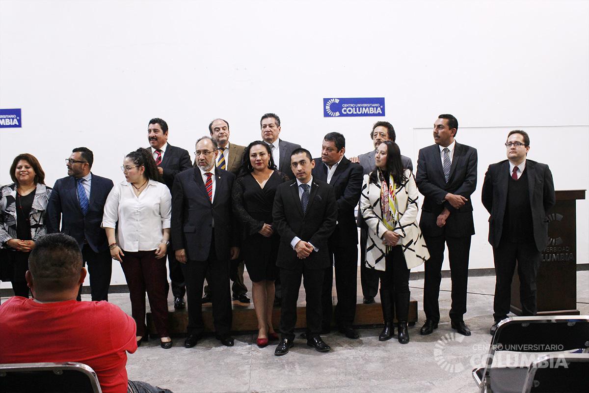 3er. Congreso en Cultura de Derechos Humanos